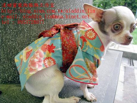 日本服1_09.JPG