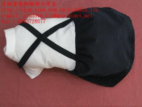 狗狗小學制服黑白色01.JPG