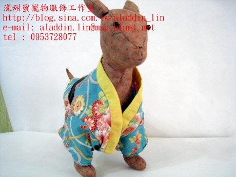 狗狗日本服05.JPG