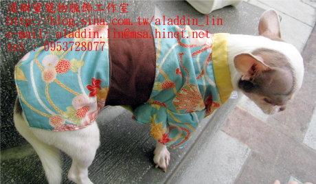 狗狗日本服07.JPG