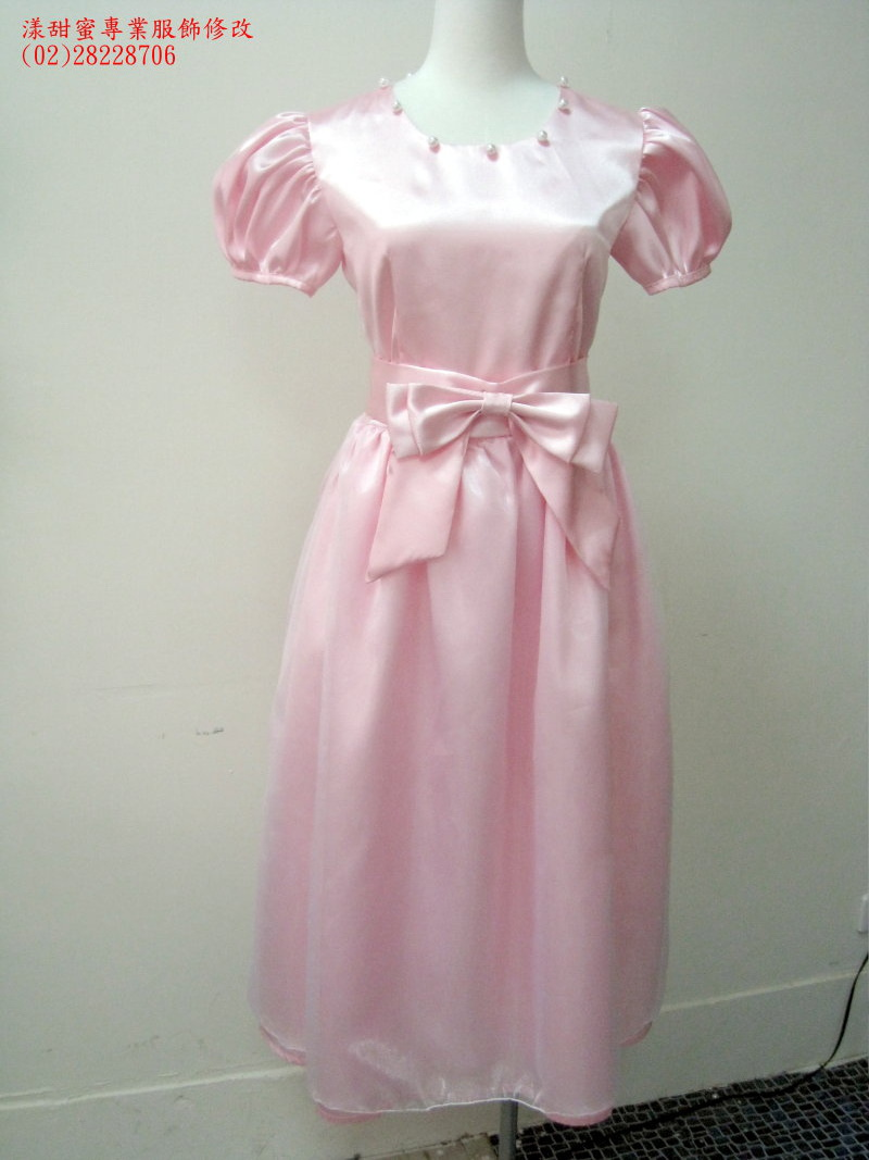 訂做洋裝01.jpg