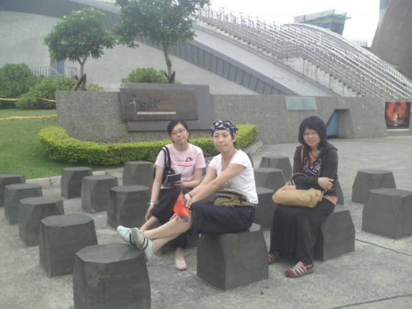 Photo_0029.jpg
