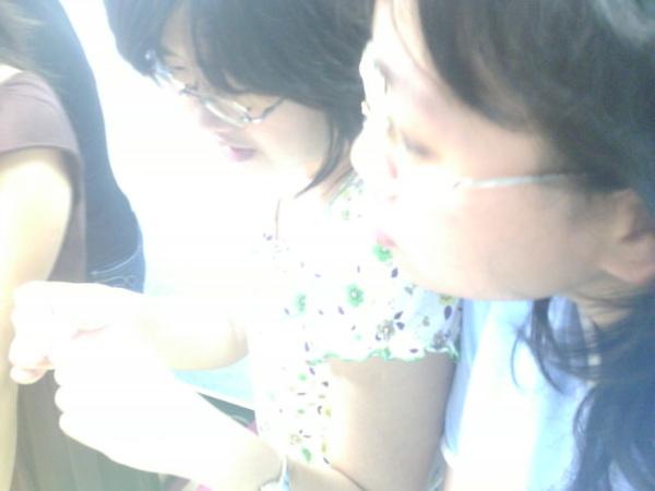 Photo_0080.jpg