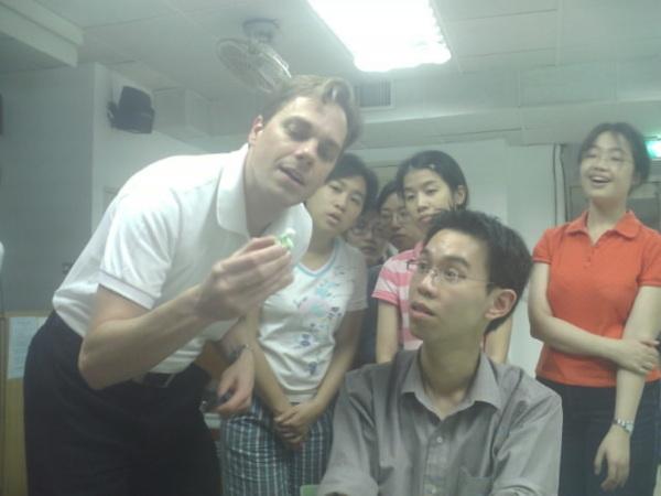 Photo_0112.jpg