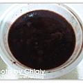 紅豆桂圓糯米粥