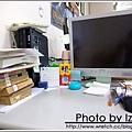 我的辦公桌.jpg