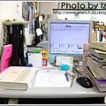我的辦公桌_000.jpg