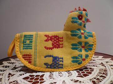 雞 -506