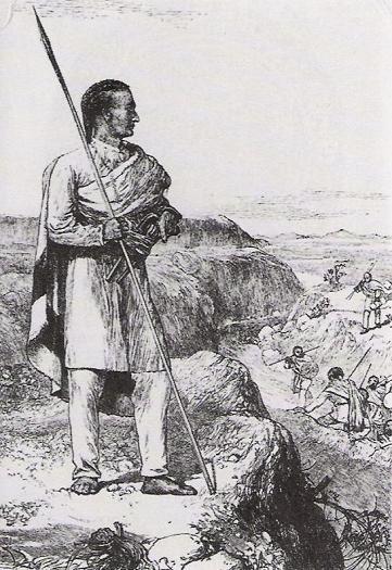 衣索比亞 -9b