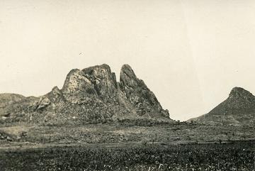 衣索比亞 -11e