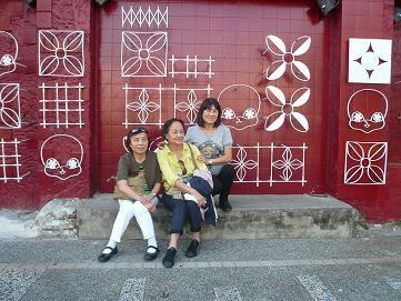 府城歷史散步 (6)