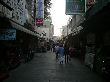 府城 -14d