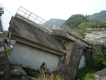 石岡壩 -11