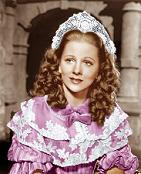 Joan Fontaine -3