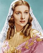 Joan Fontaine -5