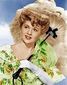 Joan Fontaine -4
