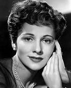 Joan Fontaine -2