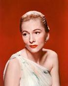 Joan Fontaine -6