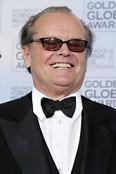 Jack Nicholson -3