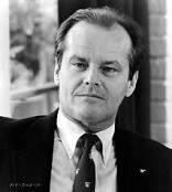 Jack Nicholson (傑克尼柯遜)–認識影星(121)
