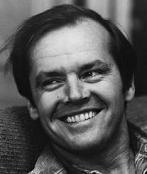Jack Nicholson -2