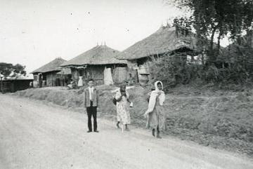 衣索比亞 -17d