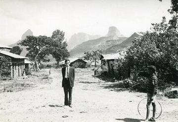 衣索比亞 -17l