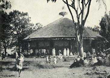 衣索比亞 -17j