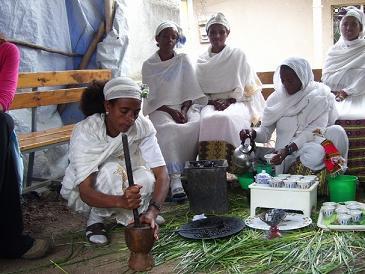 衣索比亞 -18e