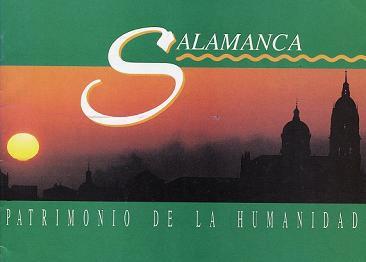1997年遊西班牙(13)