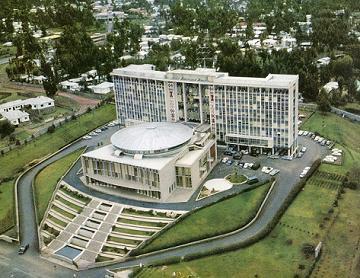 衣索比亞北部 (2)