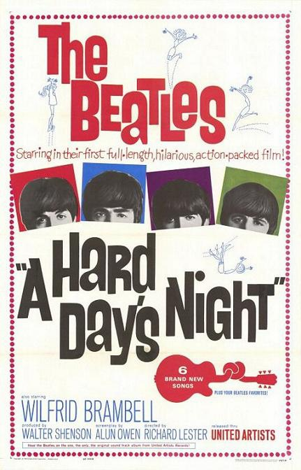 一夜狂歡 (A Hard Day