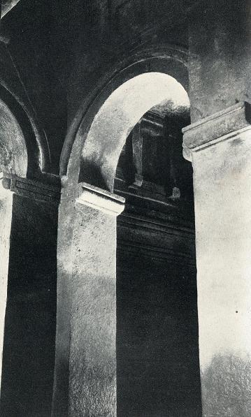 Lalibela -9