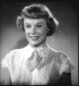 June Allyson -2
