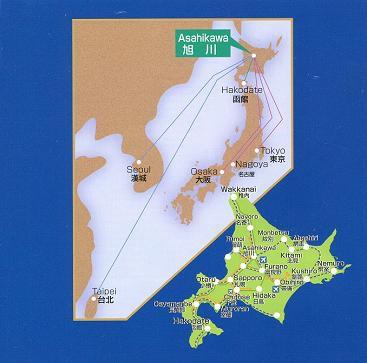 北海道 -a5