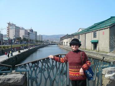日本北海道五日遊 (3)