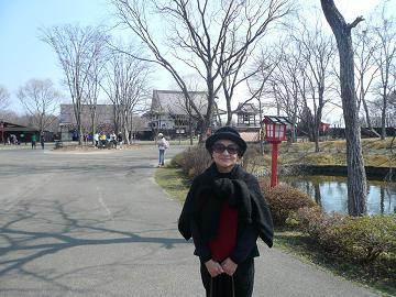 北海道 -6j