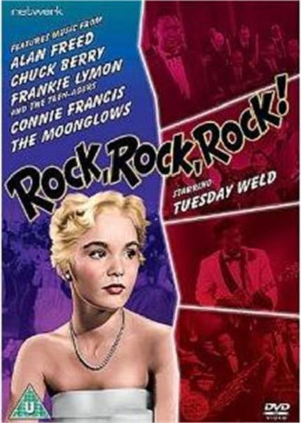樂樂樂無窮 (Rock, Rock, Rock!)