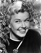 Doris Day -5
