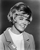 Doris Day -6