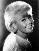 Doris Day -4