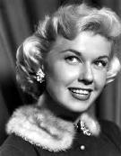 Doris Day -2