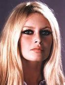 Brigitte Bardot -6