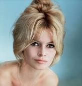 Brigitte Bardot -7