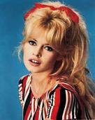 Brigitte Bardot -3