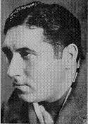 沃爾特藍 (Walter Lang)
