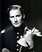 Errol Flynn -3