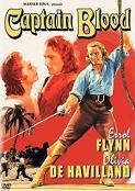 Errol Flynn -4