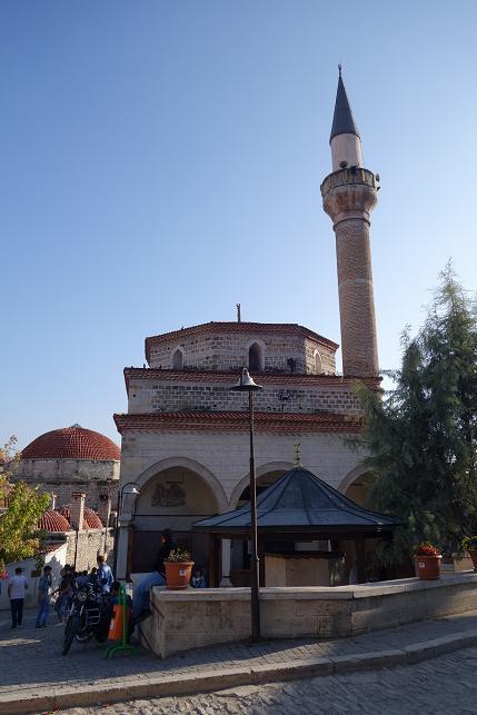 Turkey -b13