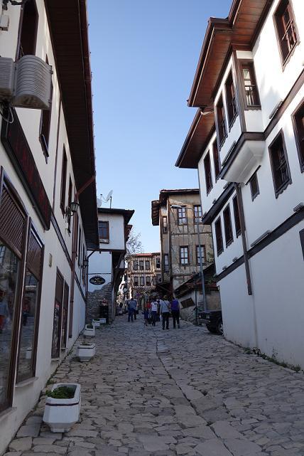 Turkey -b9